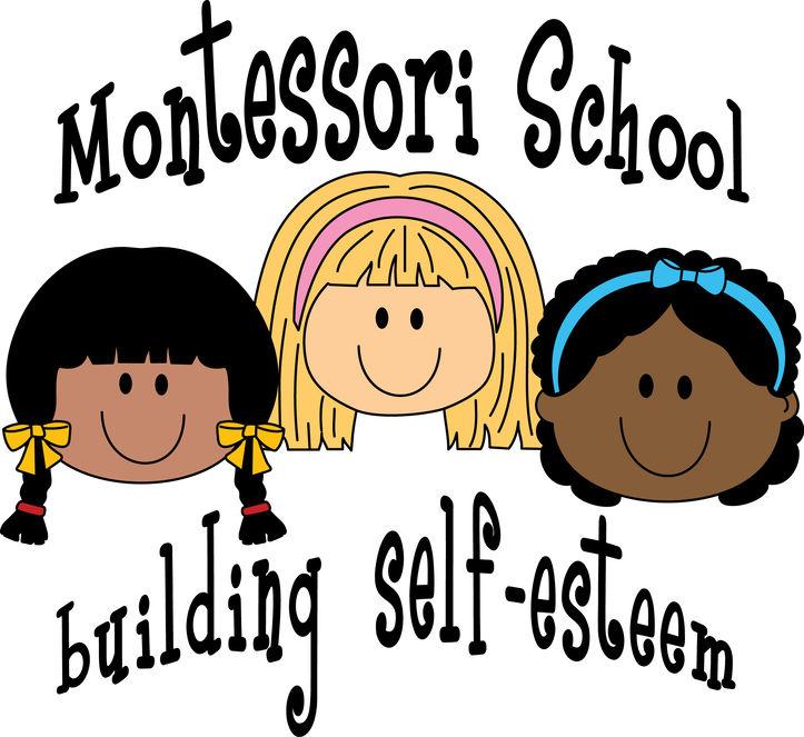 Country Club Montessori School Mansfield, Texas