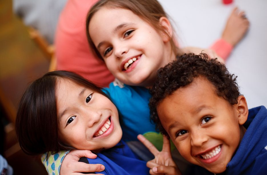 Since every child is unique, you need an educational environment that is equally unique. Reach out to the professionals here at Country Club Montessori School in Mansfield, Texas, and let us help your child reach their fullest potential. Call today to schedule a walkthrough for you and your child