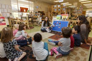 Education Improve Social SKills in Students